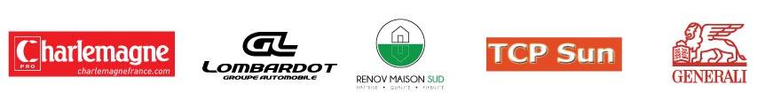 Association prema protection r silience education m diation art th rapie les partenaires - Renov maison sud ...